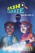CASH-AND-CARRIE-TP-VOL-01-SLEUTH-101