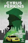 CYRUS-PERKINS-AND-THE-HAUNTED-TAXI-CAB-TP