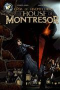 HOUSE-OF-MONTRESOR-TP-(NOTE-PRICE)