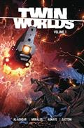 TWIN-WORLDS-TP-VOL-01