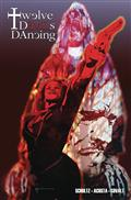 TWELVE-DEVILS-DANCING-TP-VOL-01-(MR)