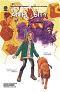 ANIMOSITY-HC-VOL-02-YEAR-TWO