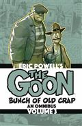GOON-BUNCH-OF-OLD-CRAP-TP-VOL-03