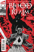 BLOOD-REALM-VOL-3-3-(OF-3)-(MR)