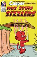 CASPER-PRESENTS-HOTSTUFF-SIZZLERS-2-CVR-A