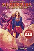 SUPERGIRL-SC-YA-NOVEL-VOL-03-MASTER-OF-ILLUSION-(C-1-1-0)