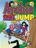 ARCHIE-GIANT-COMICS-JUMP-TP