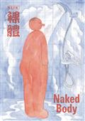 NAKED-BODY-GN-(C-0-1-0)