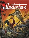 ILLUSTRATORS-MAGAZINE-30-(C-0-1-2)