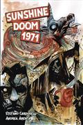 SUNSHINE-DOOM-1971-GN-(MR)