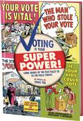 VOTING-IS-YOUR-SUPER-POWER-TP-(C-0-1-2)