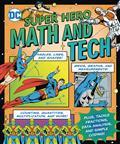 DC-SUPER-HERO-MATH-TECH-SC-(C-1-1-0)