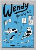 WENDY-MASTER-OF-ART-GN-(MR)