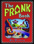 FRANK-BOOK-SC-(C-0-1-2)