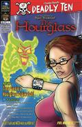DEADLY-TEN-PRESENTS-HOURGLASS-CVR-B-DAN-FOWLER-(MR)
