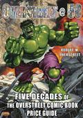 OVERSTREET-50-5-DECADES-OVERSTREET-COMIC-BOOK-PRICE-GUIDE-HC