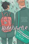 HEARTSTOPPER-HC-GN-(C-0-1-0)