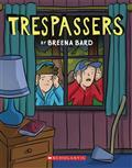 TRESPASSERS-GN-(C-0-1-0)