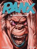 RANX-COMP-COLL-HC-(MR)-(C-0-0-1)-(RES)