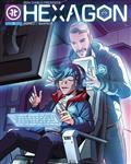HEXAGON-3-(OF-5)-CVR-C-LIEW-MAZE-STUDIO