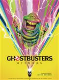 GHOSTBUSTERS-ARTBOOK-HC-(C-0-1-0)