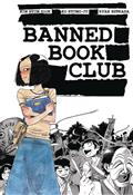 BANNED-BOOK-CLUB-GN-(MR)-(C-0-1-0)