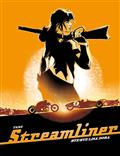 STREAMLINER-HC-VOL-01-BYE-BYE-LISA-DORA-(C-0-0-1)