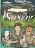 MILOS-WORLD-BOOK-03-CLOUD-GIRL