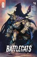 BATTLECATS-TALES-OF-VALDERIA-4-(OF-4)