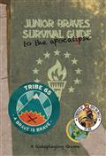 JUNIOR-BRAVES-SURVIVAL-GUIDE-APOCALYPSE-RP-GAME