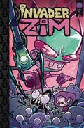 INVADER-ZIM-HC-VOL-04-DLX-ED