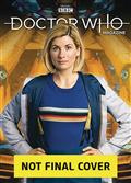 DOCTOR-WHO-MAGAZINE-552-(C-0-1-1)