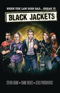 BLACK-JACKETS-GN-(MR)-(C-0-1-0)