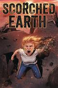 SCORCHED-EARTH-GN-(C-0-1-0)
