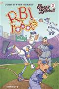 FUZZY-BASEBALL-GN-VOL-03-RBI-ROBOTS-(C-0-1-0)