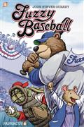 FUZZY-BASEBALL-GN-VOL-01