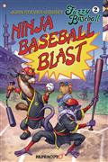 FUZZY-BASEBALL-GN-VOL-02