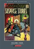 SILVER-AGE-CLASSICS-STRANGE-SUSPENSE-STORIES-HC-VOL-04-(C-0