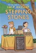 STEPPING-STONES-HC-GN-(C-0-1-0)