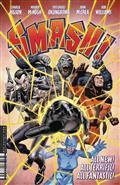 SMASH-COMICS-SPECIAL-2020-1