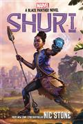 SHURI-BLACK-PANTHER-NOVEL-HC-(C-0-1-0)