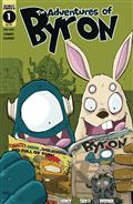 ADV-OF-BYRON-COMIC-CAPERS-ONE-SHOT