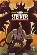 HANK-STEINER-MONSTER-DETECTIVE-3-(MR)