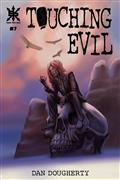 TOUCHING-EVIL-7-(OF-7)