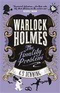 WARLCOK-HOLMES-FINALITY-PROBLEM-MMPB
