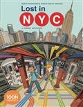 LOST-IN-NYC-SUBWAY-ADVENTURE-SC-(C-0-1-0)