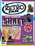 RETROFAN-MAGAZINE-10-(C-0-1-1)