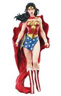 DC Comics Wonder Woman Artfx Statue (Net) (C: 1-1-2)