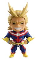 My Hero Academia All Might Nendoroid AF (C: 1-1-2)