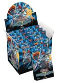 YU-GI-OH-TCG-MECHANIZED-MADDNESS-STRUCTURE-DECK-DIS-(8CT)-(C